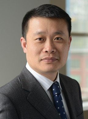 """SVP & General Manager, China[themify_icon link=""""/about/leadership/kevin-ho"""" icon=""""fa-arrow-right"""" ]"""